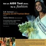 aids-awareness-tour