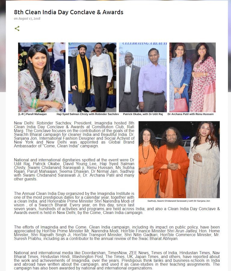 screencapture-citywomenmagazine-blogspot-2018-08-8th-clean-india-day-conclave-awards-html-2018-08-18-12_51_01