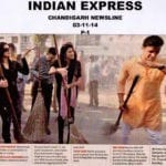 swachh-bharat-indian-express