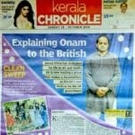 swachh-bharata-bhiyan-kochi-media-coverage-1-768x836