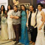 Kingfisher Ultra Bengal Fashion Week Kolkata
