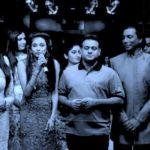 bengal fashion week